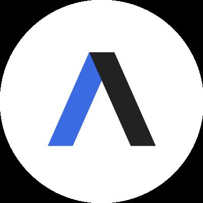www.axios.com