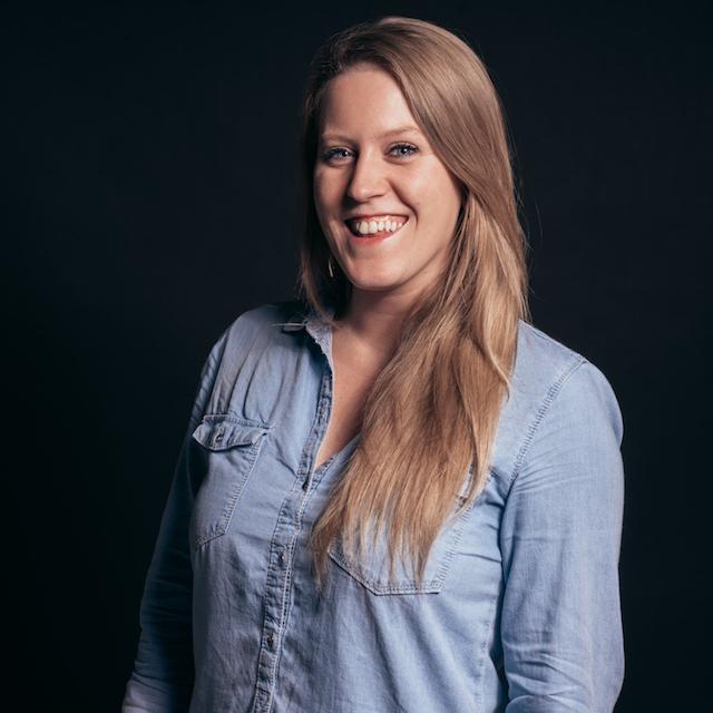 Haley Britzky